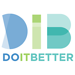 Community - Do IT Better Meetup
